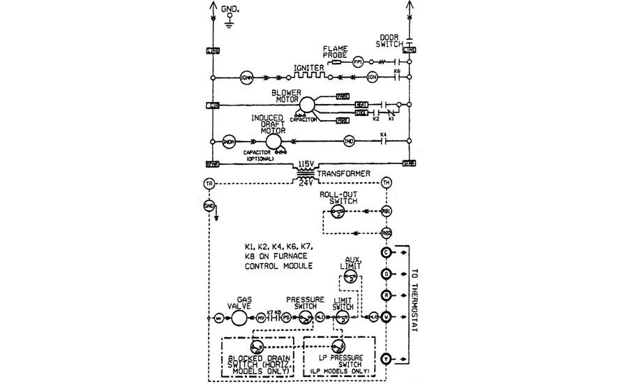 Old Gas Furnace Wiring Diagram Youtube on old gas wall heater, old whirlpool furnace, carrier gas furnace diagram, bryant furnace parts diagram, old ge furnace only, old magic chef furnace parts, old gas furnace valves, old home gas furnace, old gas heater wiring schematic, old ge furnace parts, old rheem gas furnace, gas furnace parts diagram, whirlpool furnace diagram, gas furnace electrical diagram, coleman gas furnace diagram, old gas floor furnace schematic, old steam furnace wiring diagram, old payne gas furnace,