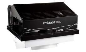 Embraco Refrigeration Unit