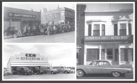 St. Louis-based Welsch Heating and Cooling Co. was established in 1895 by the great-grandfather of current owner Butch Welsch.