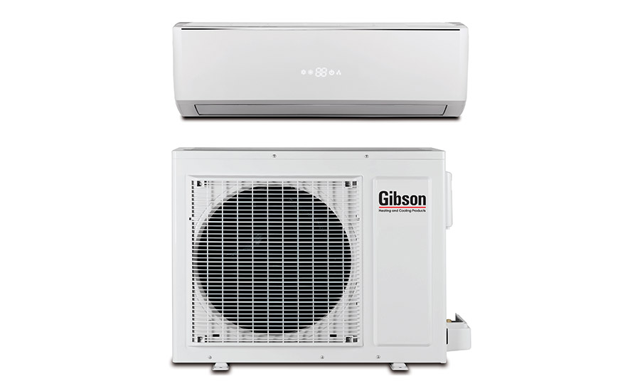 New Products Help Homeowners Feel The Heat 2016 09 12