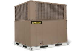 Luxaire® Unitary Products: Package Equipment
