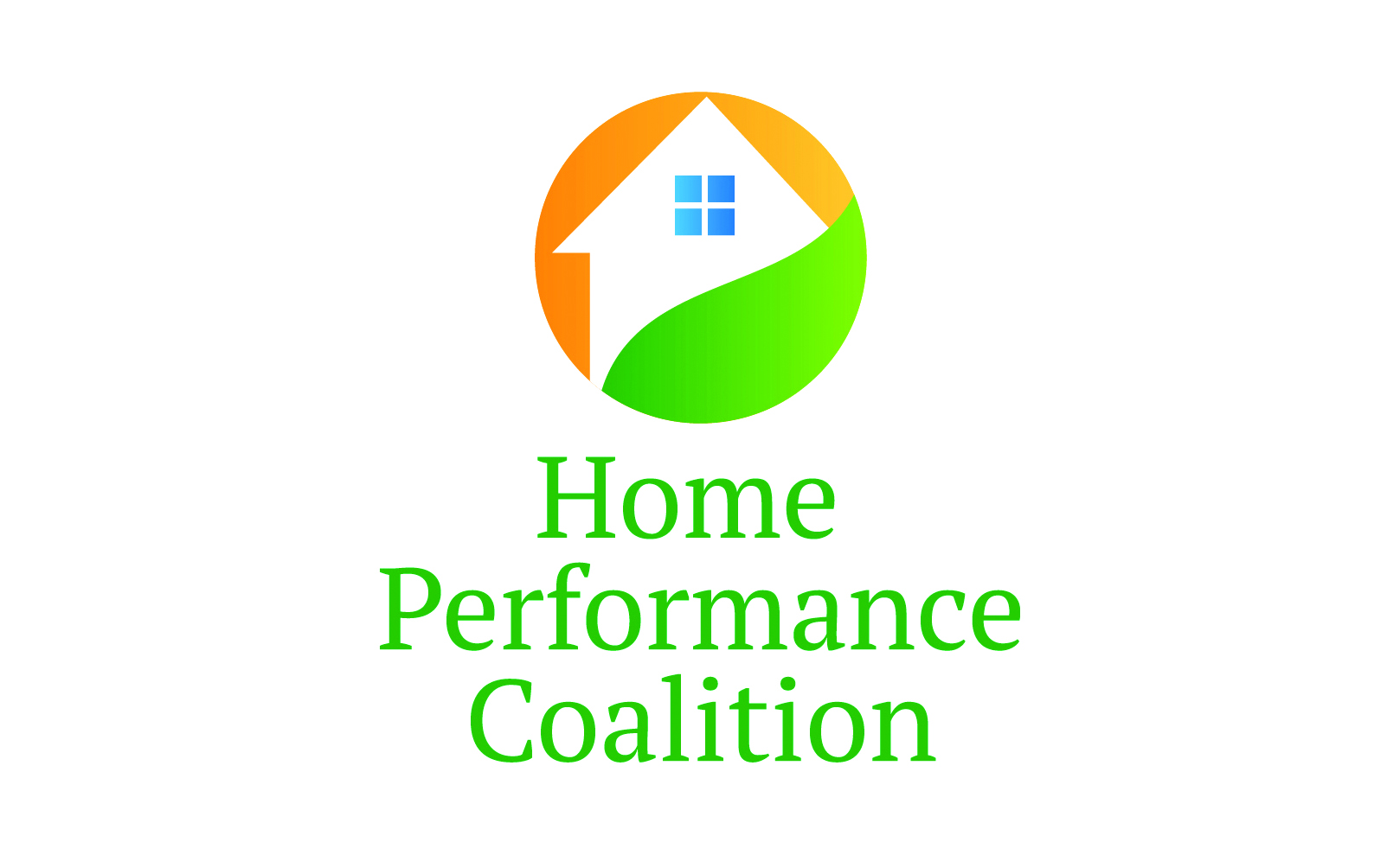 The Home Performance Coalition (HPC) was formed in 2013 through the merger of Affordable Comfort Inc. (ACI) and the National Home Performance Council.