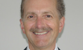 Brian Castelli is president and CEO of the Home Performance Coalition.