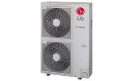 LG Multi F