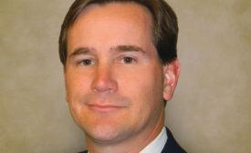 Craig Wanner