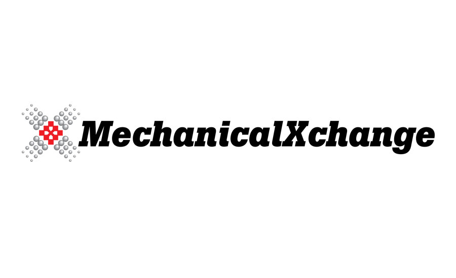 MechanicalXchange