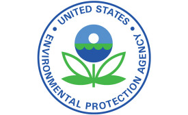 epa_seal_large_trim
