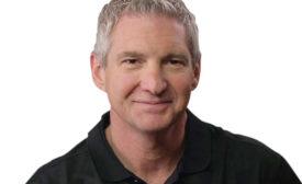 Schmidt-Steve