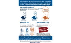 naturalgasvselectricfurnace-1