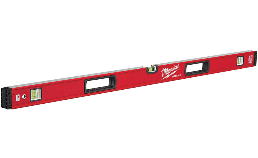 Milwaukee Electric Tool Corp.: Box Levels
