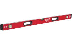 Milwaukee Electric Tool Corp.: Box Levels