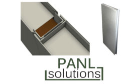 SEMCO PanL Solutions