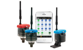 SMART and SMART Pro/R Service Tools