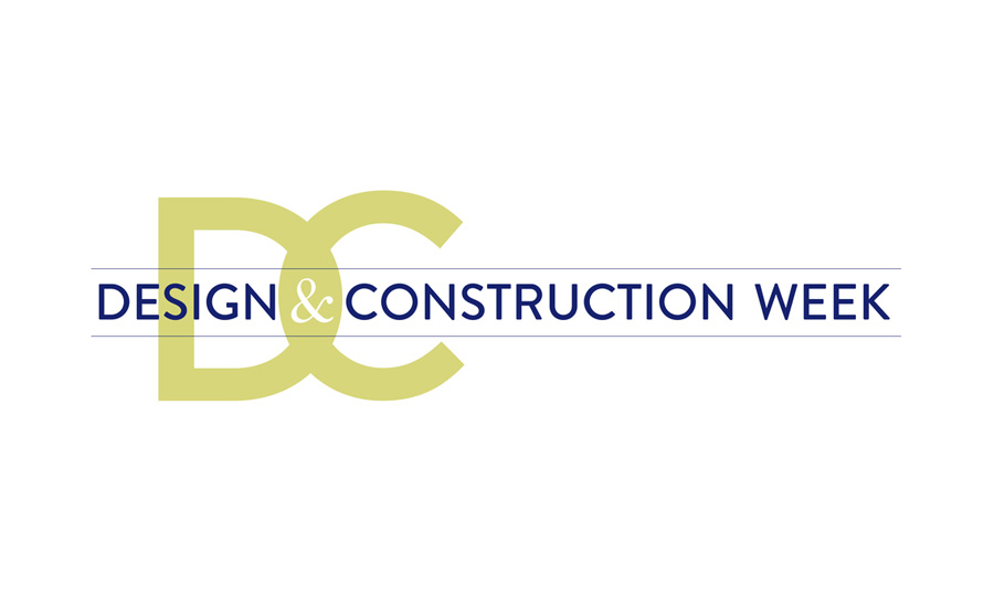 Design & Construction Week