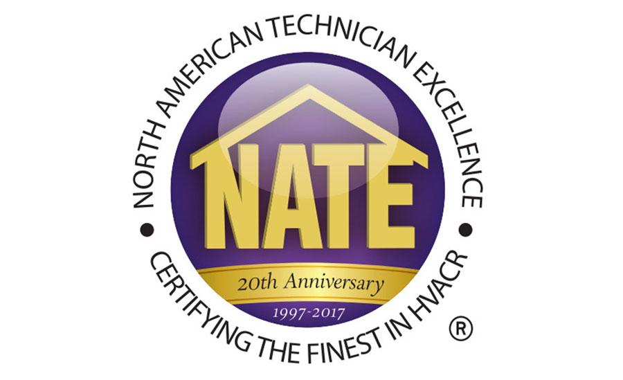Nate Certifiably Celebrates 20 Years 2017 03 20 Achrnews