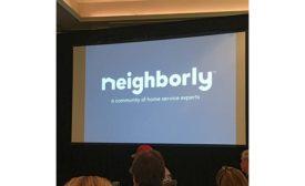 Neighborly™