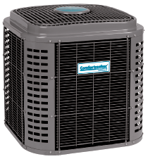 Residential Cooling Showcase 2017 2017 04 17 Achr News