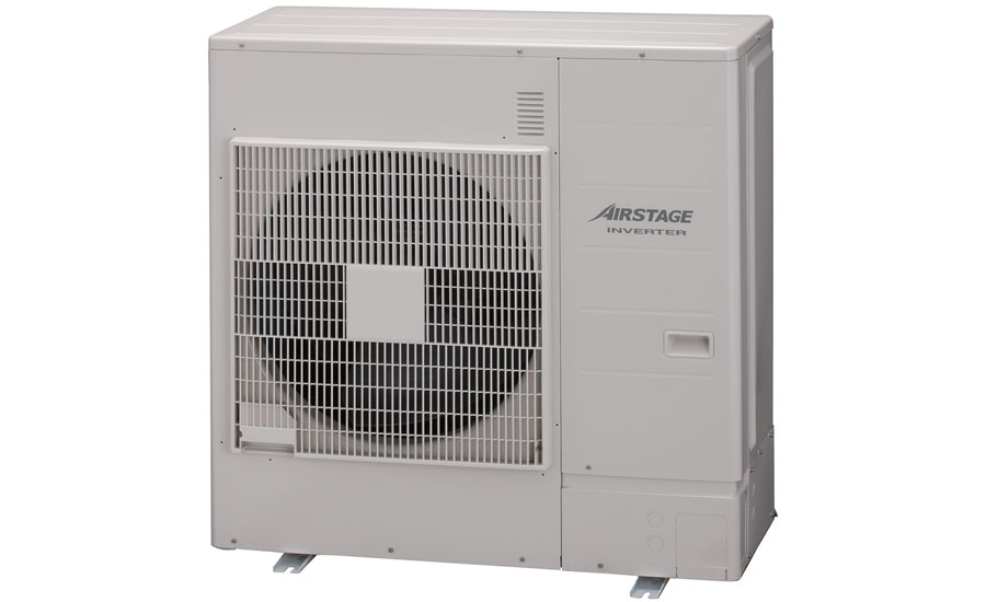 Heat Pumps Air Handlers Fan Coils Geothermal Units And More: Armstrong Air Handler Wiring Diagram At Shintaries.co