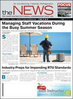 NEWS 6-19-17 Digital Edition