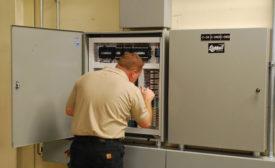 DDC Technician