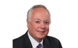 Jeff Moody