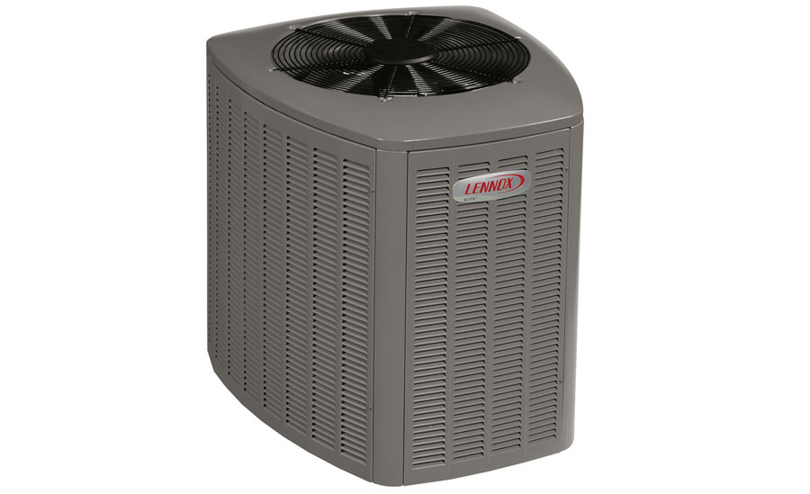 Residential Hvac  Home Is Where The Comfort Is