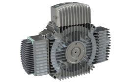 UlteMAX™ Motor
