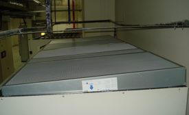 4-inch Purafilter