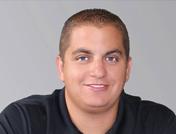 Ryan Kletz