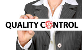 The Importance of Quality Installations on the Industry