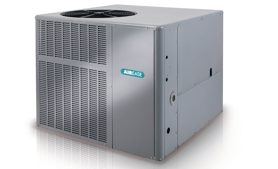 Furnaces Boilers Heat Pumps Ductlesore