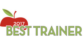2017 Best HVAC Trainer