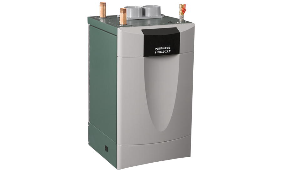 Energy Star\'s Most Efficient Boilers for 2017 | 2017-09-25 | ACHRNEWS