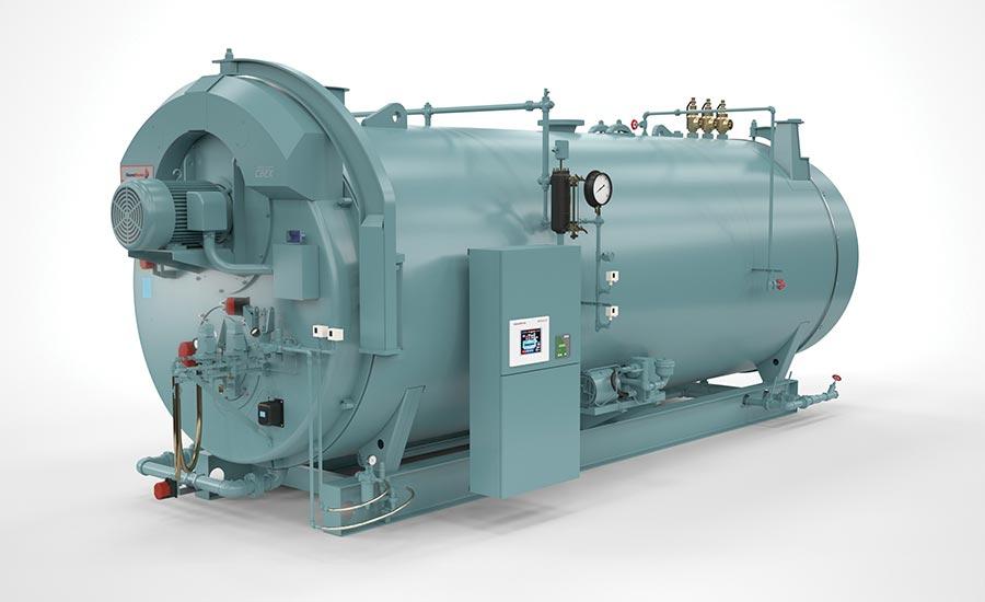 Rite Boiler Wiring Diagram - All Kind Of Wiring Diagrams •