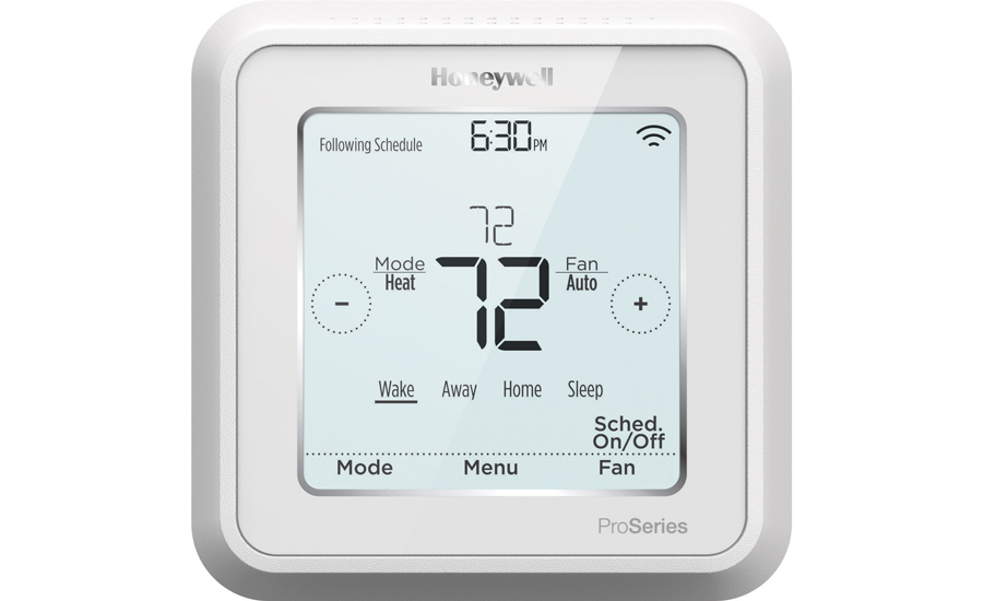 Smart Thermostats Boast Greener Benefits with Energy and Cost