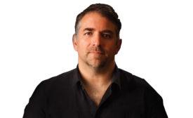 Mike Agugliaro