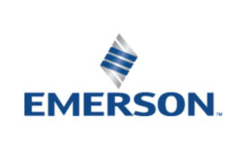EmersonFrost