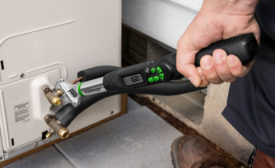 Hilmor's digital adjustable tool wrench