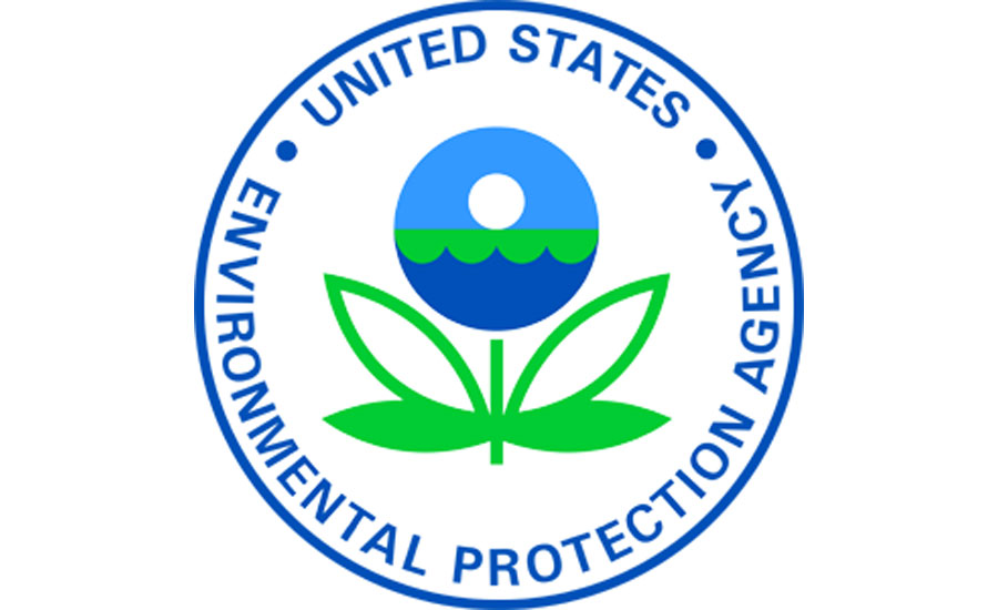 Epa 608 Changes Begin Jan 1 2018 01 03 Achrnews