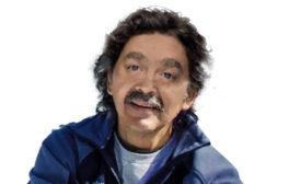 Bob Wells