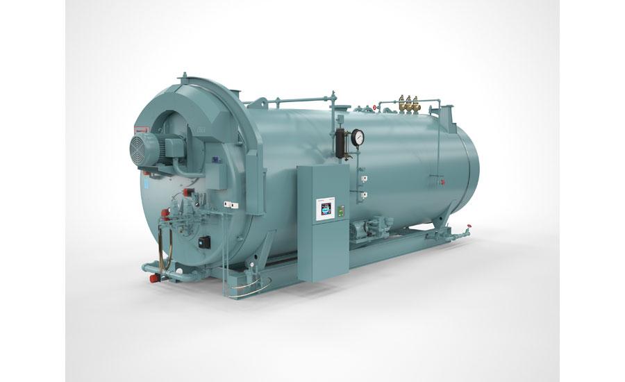 cleaver brooks boiler 2018 01 24 achrnews rh achrnews com Hot Water Boiler Wiring Basic Boiler Wiring