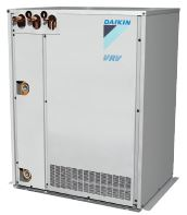 VRV T-Series Water Cooled Condensing Unit