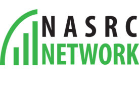 NASRC Network_logo