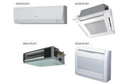 Fujitsu Ventacity Systems