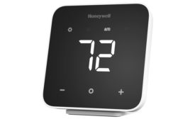 D6 PRO WI-FI DUCTLESS CONTROLLER