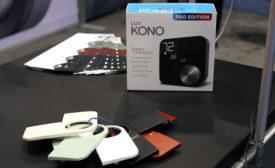 KONO Smart Pro Edition