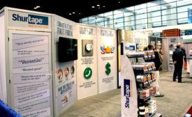 Shurtape Technologies LLC