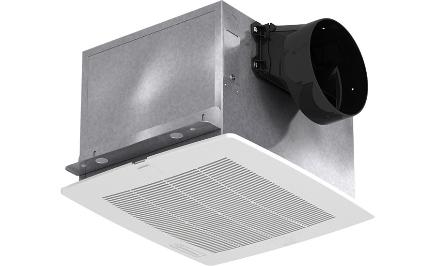 Greenheck bathroom exhaust fan 2018 03 12 achrnews greenheck bathroom exhaust fan fan aloadofball Choice Image