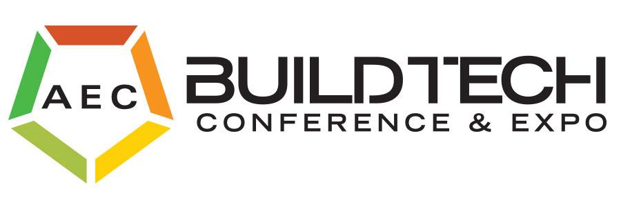 AEC BuildTech Logo - The ACHR News