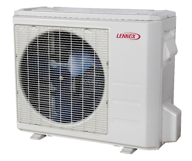 Mini Split Heat Pumps Are One Of The Fastest Growing Hvac